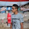 Download Mr Houssam - Wach NSsiti | Officiel Music Video 2014 Mp3