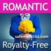 Romantic Piano Waltz - Instrumental Music For Wedding Video Slideshow Reception