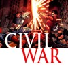 Episode 1 - Marvel's Civil War: Captain America vs Iron Man