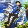 Sword Art Online : Lost Song - Hikari no Cynthia, Aoi Eir [~Voice Cover~]