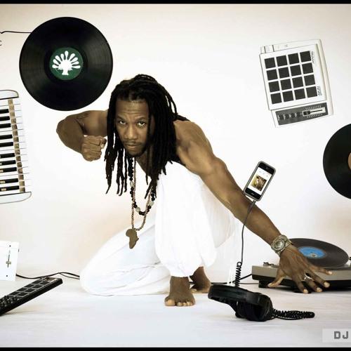 DJ Jigue