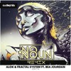 Alok & Fractal System Ft. Bea Jourdan - Don't Ya (No Noun Remix) mp3