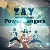 Mighty Morphin Power Rangers Theme