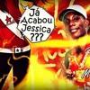 MC GW === JESSICA JA ACABOU , FOI NA PIROCA QUE ELA REBOLOU [ DJ LIANZINHO ] Portada del disco