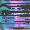Mogey - Deeper Love