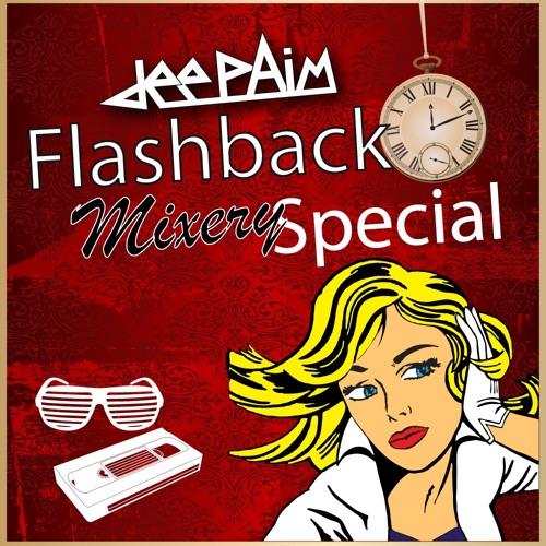 Flashback Mixery Special /// 02 Nov 2013