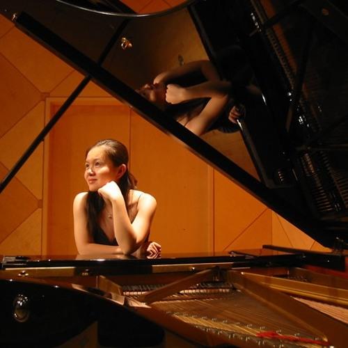 Qing Jiang, Pianist