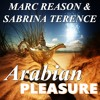 Marc Reason & Sabrina Terence - Arabian Pleasure - Snippet