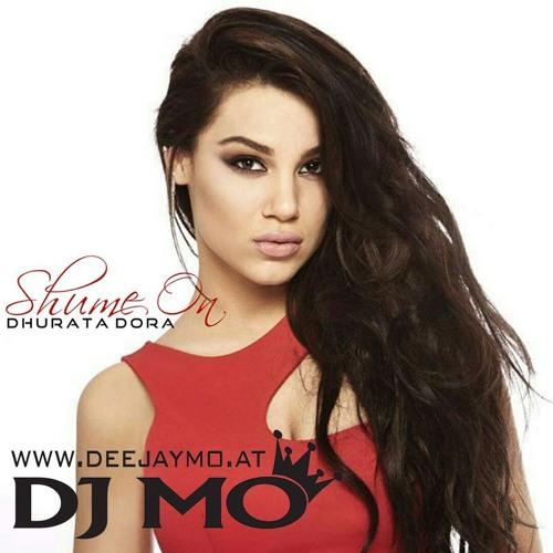 DJ MO - Shume On (EDIT)