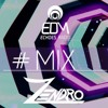 #MIX: Festival Future House Music Mix by Zendro [1 Hour]