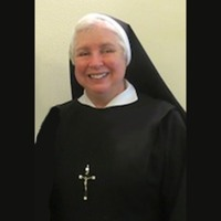Franciscan Spirituality Retreat, Sr. Anne Marie Warren, OSF