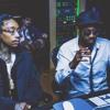 Wiz Khalifa x Tory Lanez Type Beat - ALIEN (Prod. Luke White x MylesT)