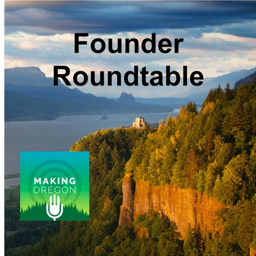 A Founder Roundtable: The Challenges & Opportunities For Women Entrepreneurs of Color