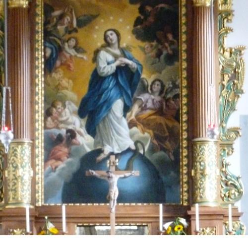 Der Engel Des Herrn Gebet