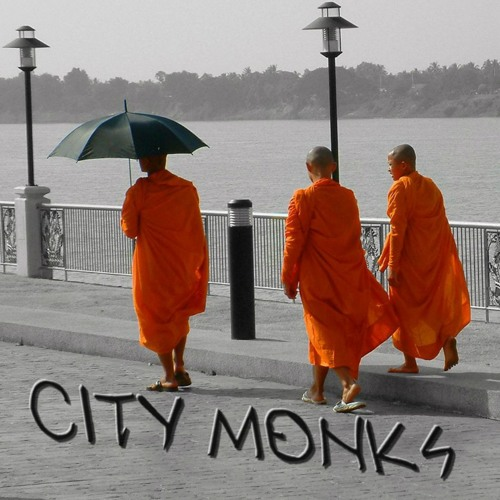 City Monks