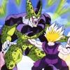 [FL STUDIO COVER] Shunsuke Kikuchi - Dragon Ball Fight Theme   by Pierrick Denux