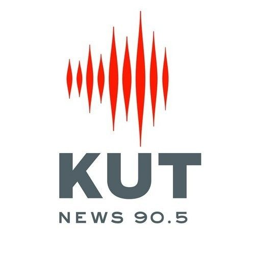 KUT Overall Excellence Murrow RTDNA Awards 2016