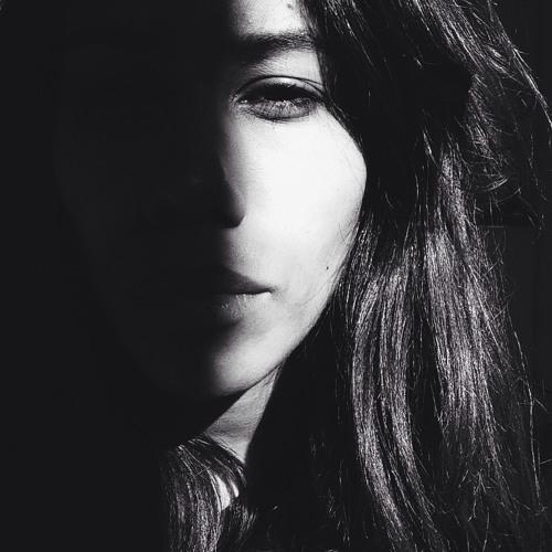 May - Soul (FloFilz Remix)