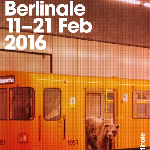 Berlinale 2016 - Tag 6 (Genius, Remainder, Soy Nero, Little Men, Shelley)