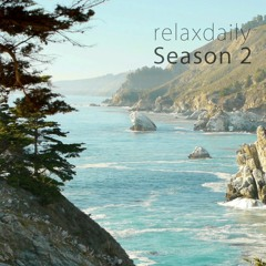 RELAX – a really soothing, peaceful and calming music instrumental – relaxdaily N°048