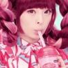 Kyary Pamyu Pamyu - Drinker (Natsu Fuji Edit)