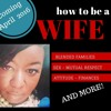 How to Be a Wife: Preview Episode 2