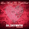 Love Month For CathDevil - Dj.Zhymeth