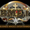 BME,LLC Music Network - Iambic - Kilo (made with Spreaker)