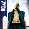 Nelly - Country Grammar (Elonious Remix) CLICK BUY FOR FREE DL