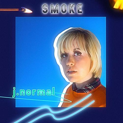 j.normal - Smoke