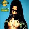 CB Milton - It's a Loving Thing (DJ Jimmis GR Remix)