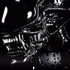 BLACKRAIN X LUNARDASH X RAH - Nobodys (AlienPark Remix)Buy = Free Download