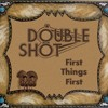 Double Shot - LIVE - You Ain't Just Whistlin' Dixie