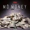 Mô Money (Feat. Tio Edson)