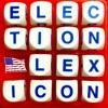 Allusionist 30: US Election Lexicon