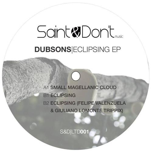 Download Eclipsing (Original Mix)