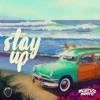 stay up. (prod. Kingbnjmn x Krs x Oshi)