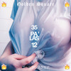 Golden Square - Fuego 35 pa las 12 [Screwed Remix]