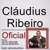 Cláudius Ribeiro - De Mãos Dadas Com Jesus - Faixa 09 - Voarei Como Águia