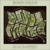 Gyan Chappory - Broken Dreams (Original Mix)[BUY = FREE DOWNLOAD]