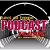 Podcast - Túnel do Tempo Funk (By Morpheusdj )