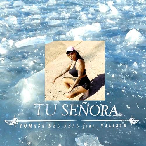 Tomasa del Real - Tu Señora feat. Talisto (KLACK002)