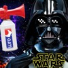 STAR WARS THEME - MLG AIRHORN REMIX