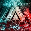 Amaranthe - The Nexus 'cover' Highsynthstyle (Instrumental)