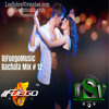 DJ FUEGO MUSIC BACHATA MIX # 12