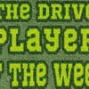 Player of the Week Audio with Kaylee Edgar and Kelon Booker