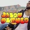 Jason Derulo Get - Ugly (Dj Fibz Remix) Free Download