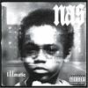 Nas - Life's A Bitch (Future Sailors Remix)