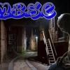 Rhys-Lose It(beat produced by Marsad Men)
