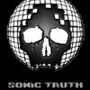 Sonic Truth - Nasty Girl (Biggie VS Vanity 6)